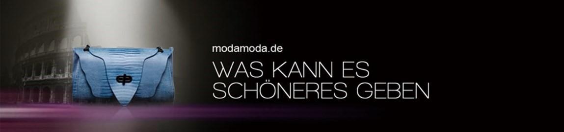 modamoda.de